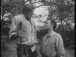 Robin Hood 086 – The Angry Village - 1957 Image Gallery Slide 1