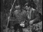 Robin Hood 086 – The Angry Village - 1957 Image Gallery Slide 3