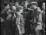 Robin Hood 086 – The Angry Village - 1957 Image Gallery Slide 5