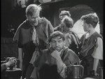 Robin Hood 086 – The Angry Village - 1957 Image Gallery Slide 6