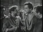 Robin Hood 086 – The Angry Village - 1957 Image Gallery Slide 7