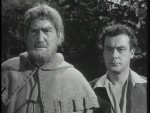 Robin Hood 086 – The Angry Village - 1957 Image Gallery Slide 8