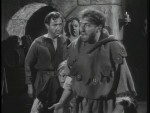 Robin Hood 086 – The Angry Village - 1957 Image Gallery Slide 11