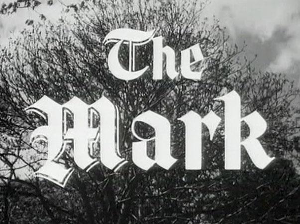Robin Hood 087 – The Mark
