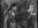 Robin Hood 088 – The Bride of Robin Hood - 1957 Image Gallery Slide 7