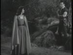 Robin Hood 088 – The Bride of Robin Hood - 1957 Image Gallery Slide 8