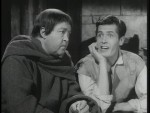 Robin Hood 089 – To Be A Student - 1957 Image Gallery Slide 2