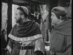 Robin Hood 089 – To Be A Student - 1957 Image Gallery Slide 3