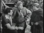 Robin Hood 089 – To Be A Student - 1957 Image Gallery Slide 4