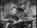 Robin Hood 089 – To Be A Student - 1957 Image Gallery Slide 6