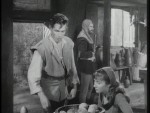 Robin Hood 089 – To Be A Student - 1957 Image Gallery Slide 7