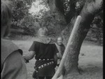 Robin Hood 090 – The Challenge of the Black Knight - 1957 Image Gallery Slide 2