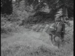 Robin Hood 090 – The Challenge of the Black Knight - 1957 Image Gallery Slide 3