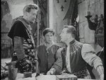 Robin Hood 090 – The Challenge of the Black Knight - 1957 Image Gallery Slide 4