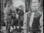 Robin Hood 090 – The Challenge of the Black Knight - 1957 Image Gallery Slide 5