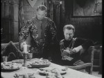 Robin Hood 090 – The Challenge of the Black Knight - 1957 Image Gallery Slide 6