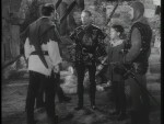 Robin Hood 090 – The Challenge of the Black Knight - 1957 Image Gallery Slide 10