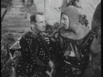 Robin Hood 090 – The Challenge of the Black Knight - 1957 Image Gallery Slide 11