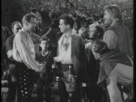 Robin Hood 090 – The Challenge of the Black Knight - 1957 Image Gallery Slide 13