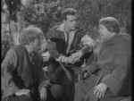 Robin Hood 091 – The Rivals - 1957 Image Gallery Slide 2