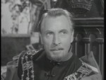 Robin Hood 091 – The Rivals - 1957 Image Gallery Slide 4