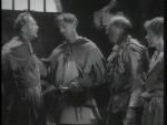 Robin Hood 091 – The Rivals - 1957 Image Gallery Slide 5