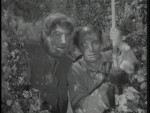 Robin Hood 091 – The Rivals - 1957 Image Gallery Slide 6