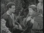 Robin Hood 091 – The Rivals - 1957 Image Gallery Slide 7