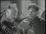 Robin Hood 091 – The Rivals - 1957 Image Gallery Slide 10