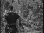 Robin Hood 091 – The Rivals - 1957 Image Gallery Slide 11