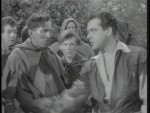 Robin Hood 091 – The Rivals - 1957 Image Gallery Slide 12