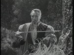 Robin Hood 091 – The Rivals - 1957 Image Gallery Slide 13