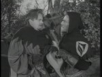 Robin Hood 092 – The Christmas Goose - 1957 Image Gallery Slide 2