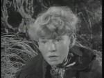 Robin Hood 092 – The Christmas Goose - 1957 Image Gallery Slide 3