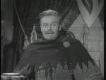 Robin Hood 092 – The Christmas Goose - 1957 Image Gallery Slide 4