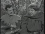 Robin Hood 092 – The Christmas Goose - 1957 Image Gallery Slide 7