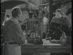 Robin Hood 092 – The Christmas Goose - 1957 Image Gallery Slide 9