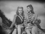 Bees in Paradise - 1944 Image Gallery Slide 2