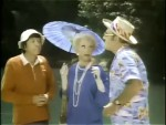 Rescue from Gilligan's Island - 1978 Image Gallery Slide 1