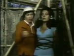 Rescue from Gilligan's Island - 1978 Image Gallery Slide 4