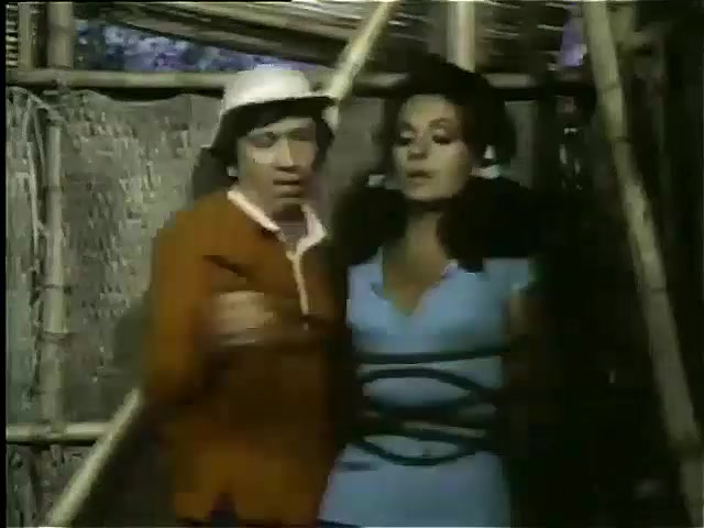 Rescue from Gilligan's Island 4