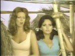 Rescue from Gilligan's Island - 1978 Image Gallery Slide 6