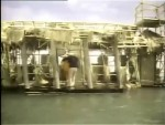 Rescue from Gilligan's Island - 1978 Image Gallery Slide 7