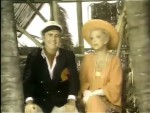 Rescue from Gilligan's Island - 1978 Image Gallery Slide 8