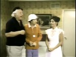 Rescue from Gilligan's Island - 1978 Image Gallery Slide 20