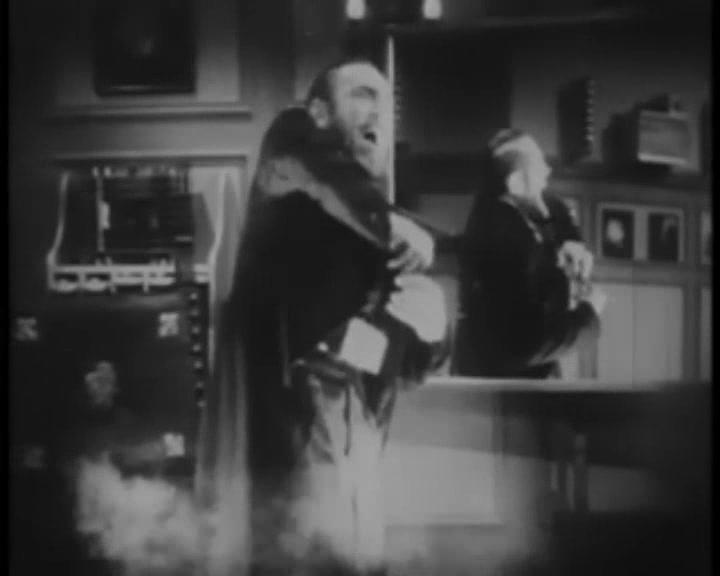The Phantom Creeps 3