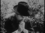 The Phantom Creeps - 1949 Image Gallery Slide 7