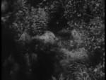 The Phantom Creeps - 1949 Image Gallery Slide 11