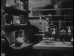 The Phantom Creeps - 1949 Image Gallery Slide 16