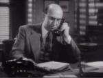 Meet John Doe - 1941 Image Gallery Slide 2